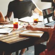 Business Advice Blogs