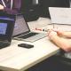 Top 5 Business Advice for Entrepreneurs