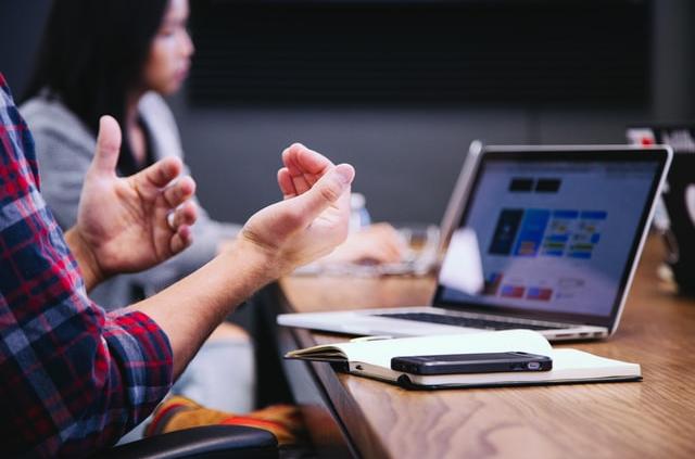 A List of Business Advice